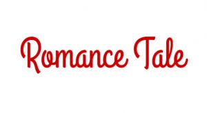 hvad skal man tale om på dating sites