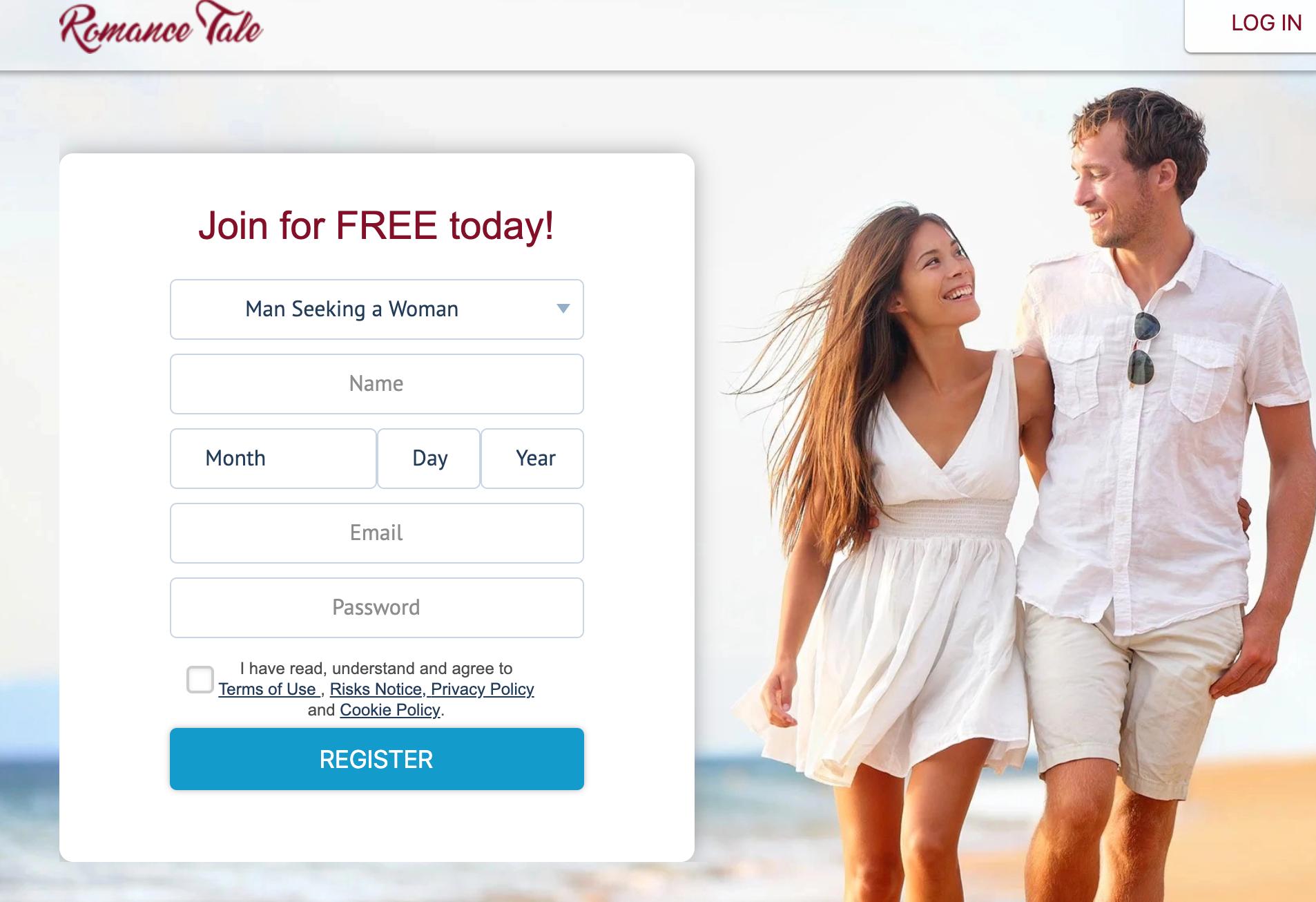 2019 instant chat online dating websites