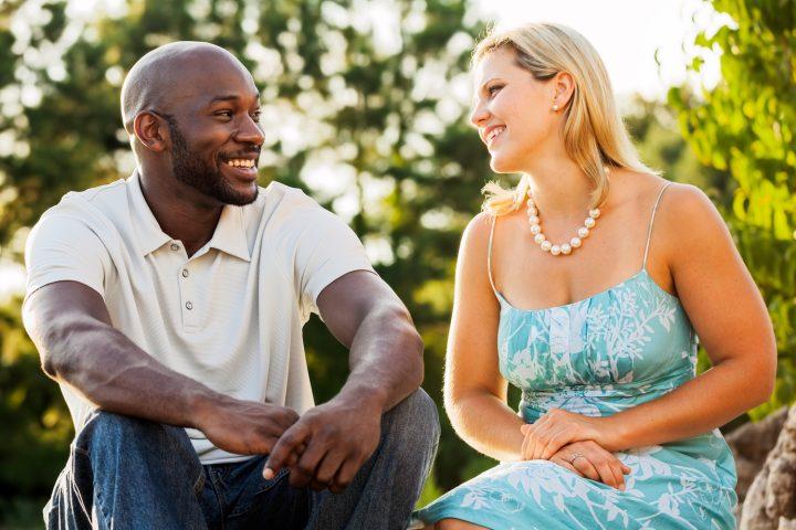 40 år gammel jomfru hastighet dating bryst