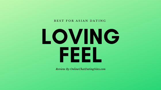LovingFeel Review