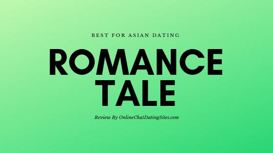 RomanceTale Review