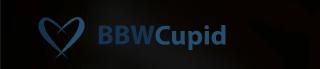 bbw cupid