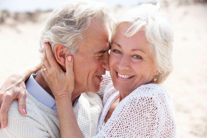 Dating Tips för 50 plus äktenskap inte dating 10 del 2 vostfr