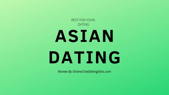 Beste live Dating Sites