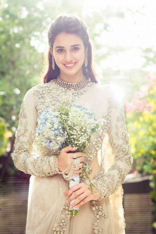 pakistani mail order brides