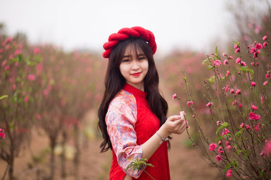 Dating site Lulu