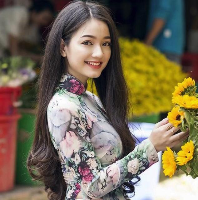 Thai brude gratis dating