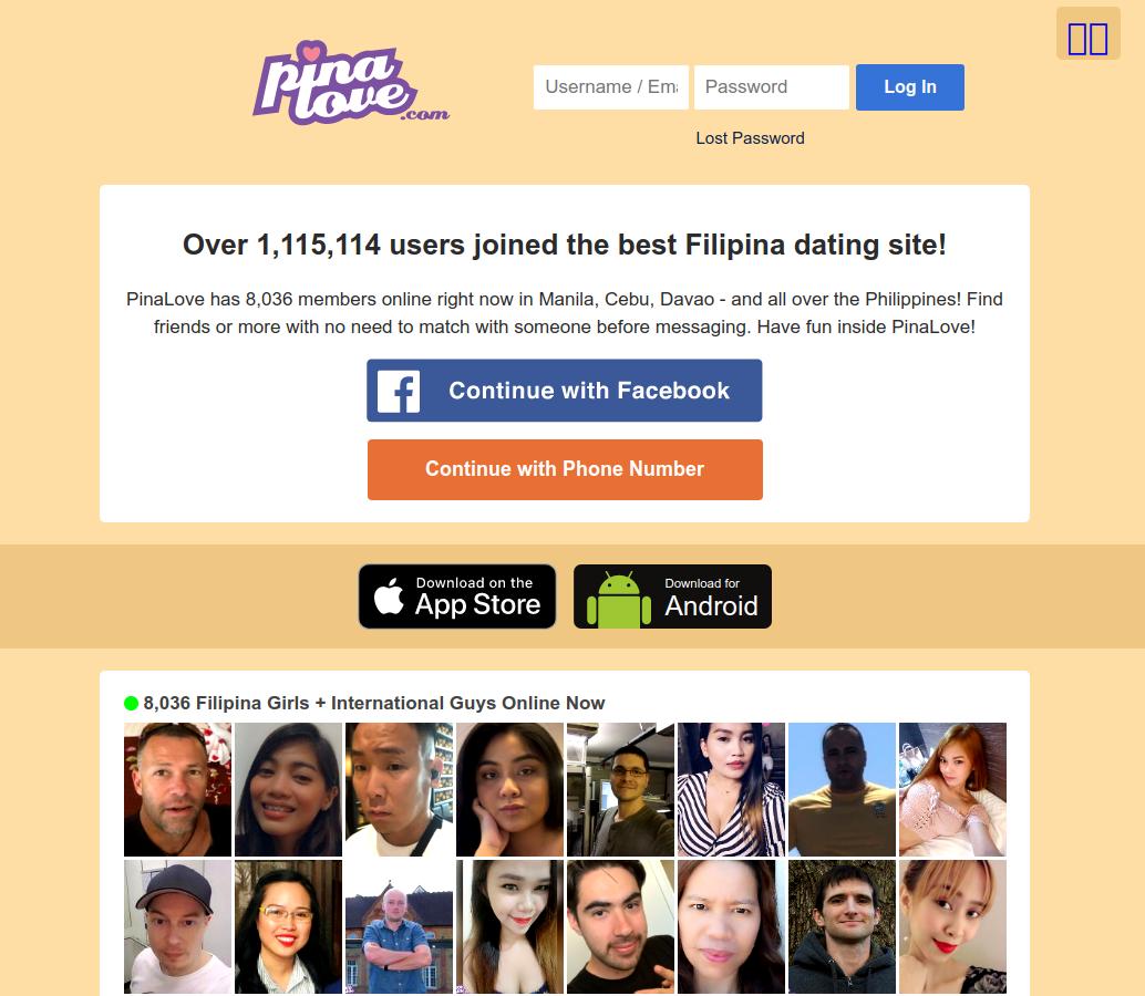 PinaLove Dating3