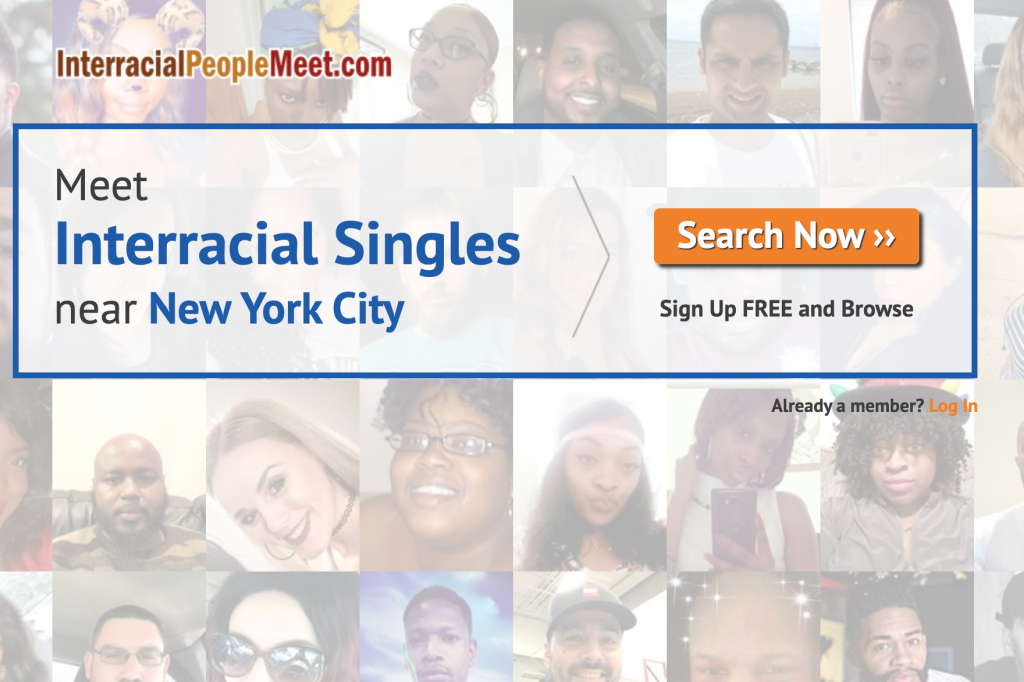 InterracialPeopleMeet Review