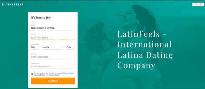LatinFeel.com