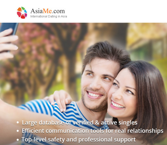 best dating apps hawaii